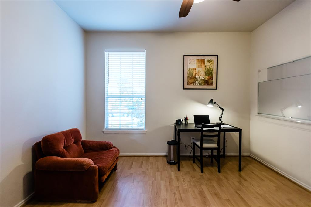 1203 Wentwood  Drive, Corinth, Texas 76210 - acquisto real estate best allen realtor kim miller hunters creek expert