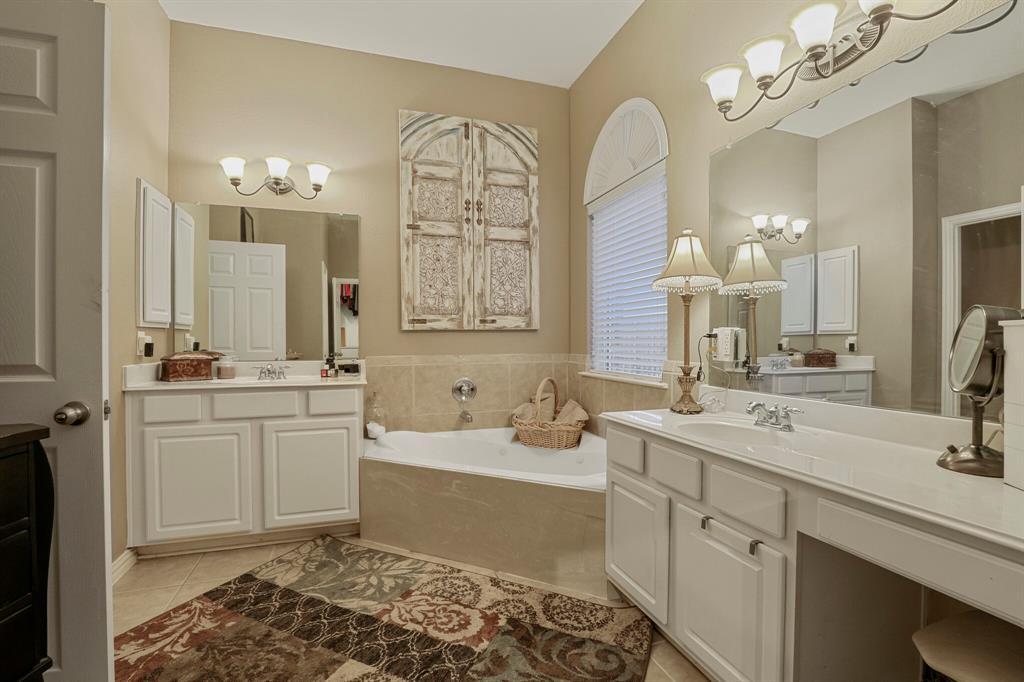 13468 Hemlock  Trail, Frisco, Texas 75035 - acquisto real estate best listing photos hannah ewing mckinney real estate expert