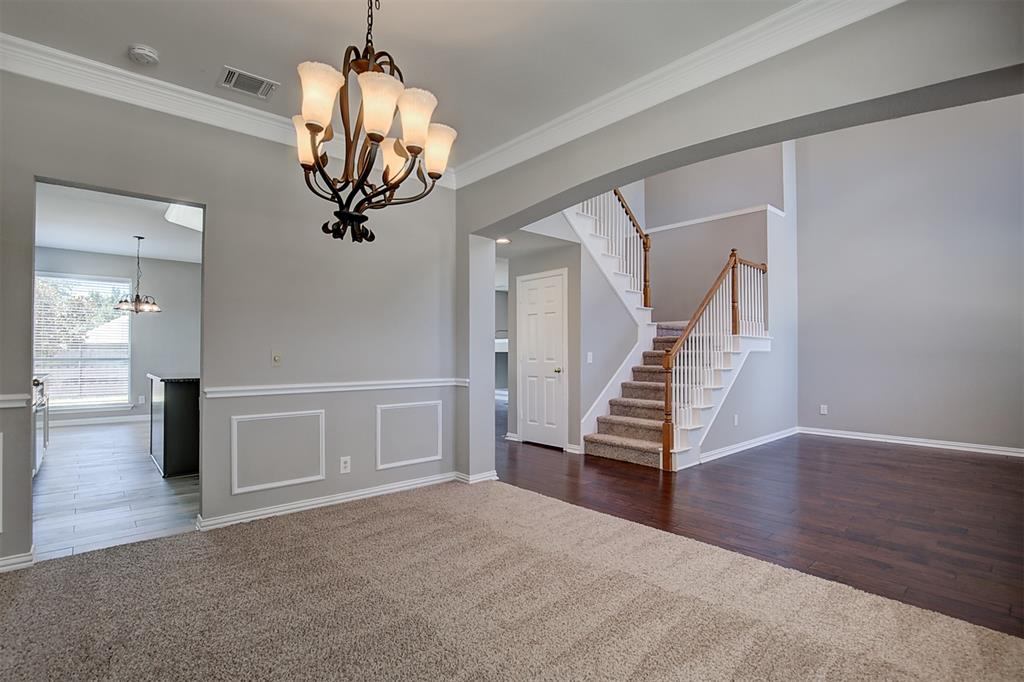 8212 Brown Stone  Lane, Frisco, Texas 75033 - acquisto real estate best luxury buyers agent in texas shana acquisto inheritance realtor