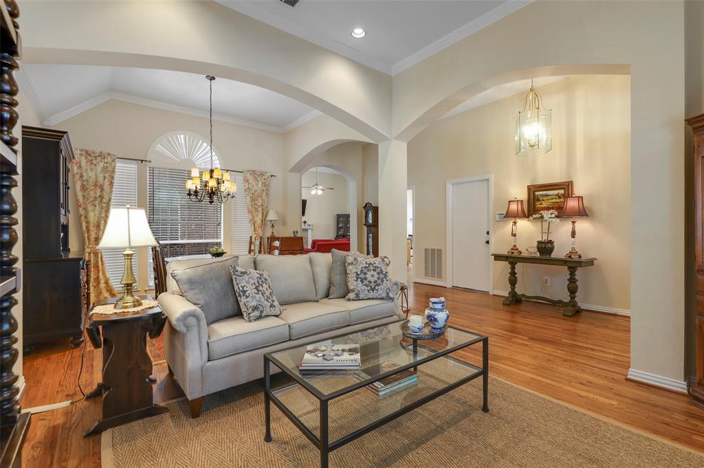 3825 Waterford  Drive, Addison, Texas 75001 - acquisto real estate best allen realtor kim miller hunters creek expert