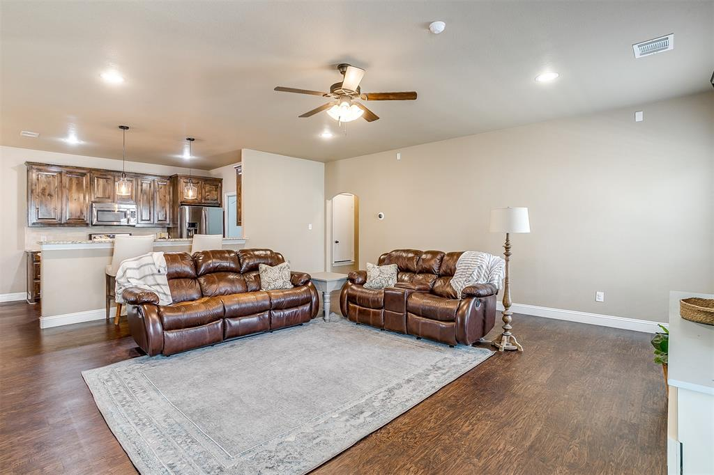 248 Tinker  Trail, Burleson, Texas 76028 - acquisto real estate best style realtor kim miller best real estate reviews dfw