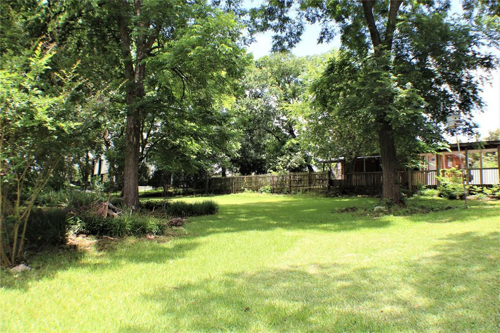 614 Mink  Drive, Greenville, Texas 75402 - acquisto real estate best looking realtor in america shana acquisto