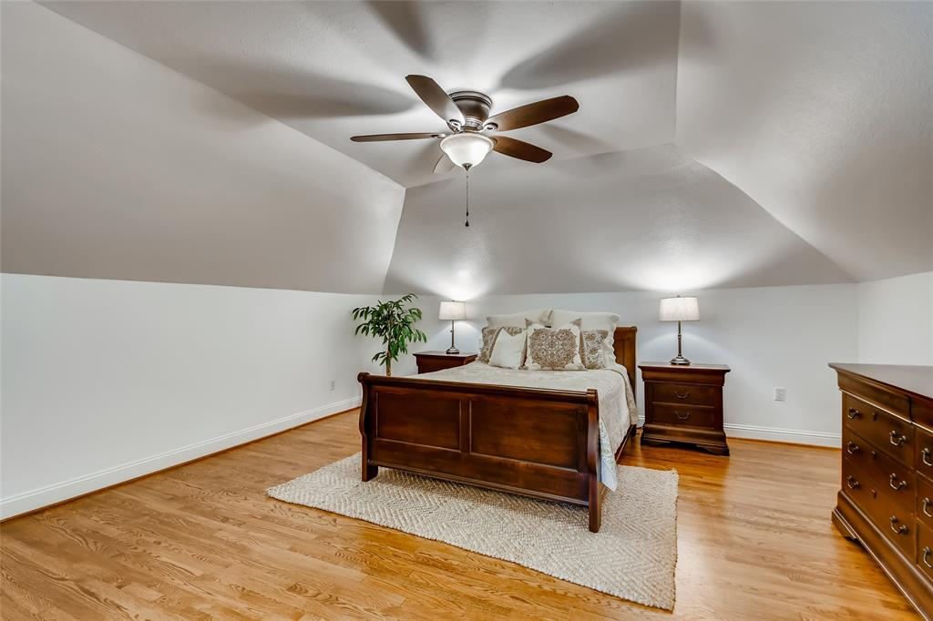 2311 Stanley  Avenue, Fort Worth, Texas 76110 - acquisto real estate best real estate company to work for