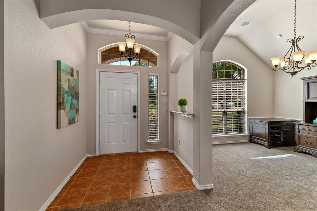 2824 Simmons  Drive, Sachse, Texas 75048 - Acquisto Real Estate best mckinney realtor hannah ewing stonebridge ranch expert