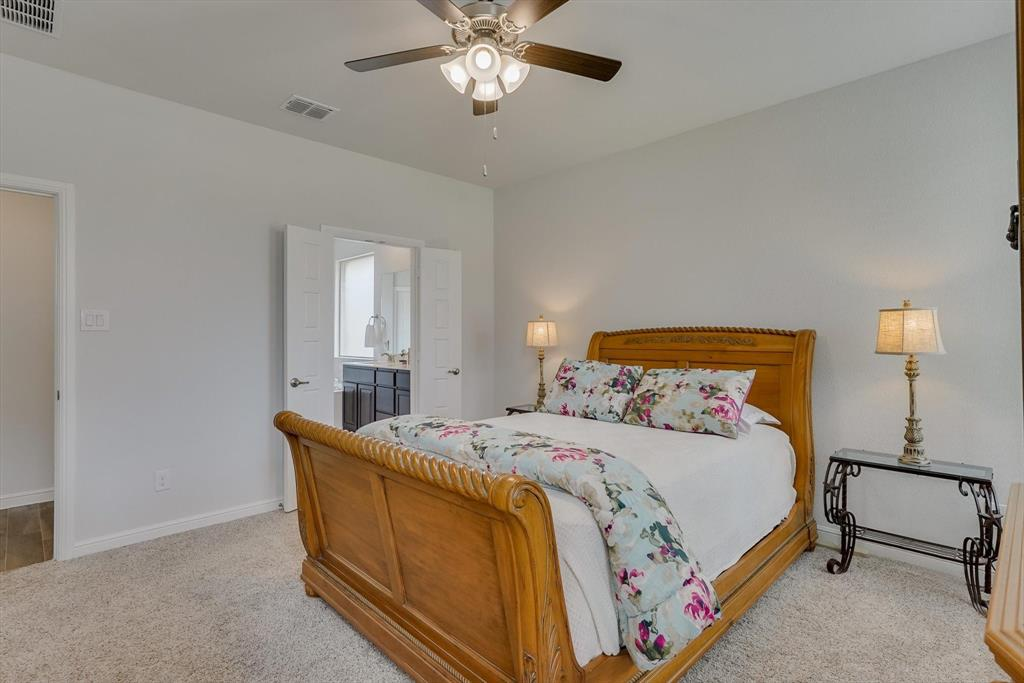 2420 Coyote  Way, Northlake, Texas 76247 - acquisto real estate best investor home specialist mike shepherd relocation expert