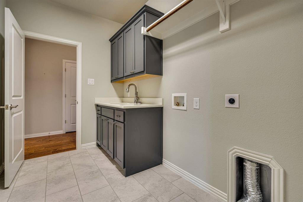 4016 Viento  Lane, Highland Village, Texas 75077 - acquisto real estate best realtor dallas texas linda miller agent for cultural buyers