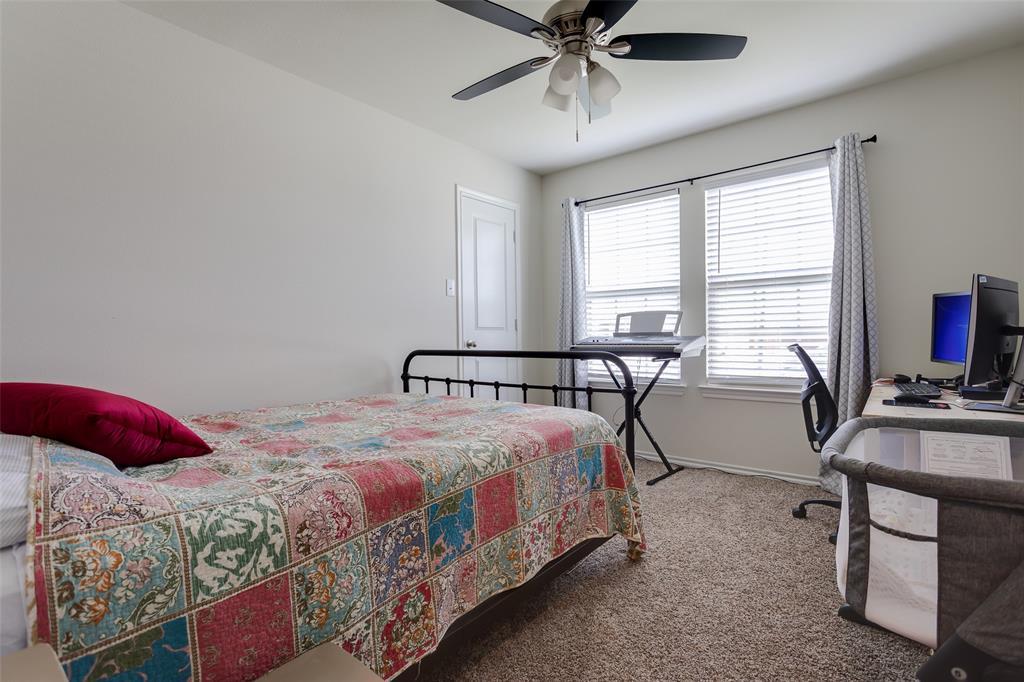 519 Silo  Circle, Josephine, Texas 75189 - acquisto real estate best realtor westlake susan cancemi kind realtor of the year