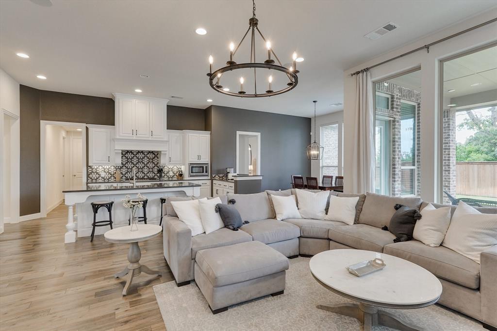 1516 Trinidad  Way, Lantana, Texas 76226 - acquisto real estate best listing listing agent in texas shana acquisto rich person realtor