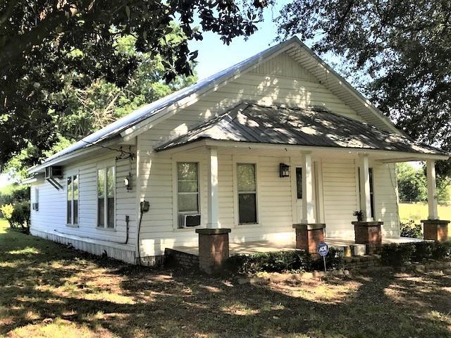 741 VZ County Road 1222 S  Grand Saline, Texas 75140 - Acquisto Real Estate best mckinney realtor hannah ewing stonebridge ranch expert