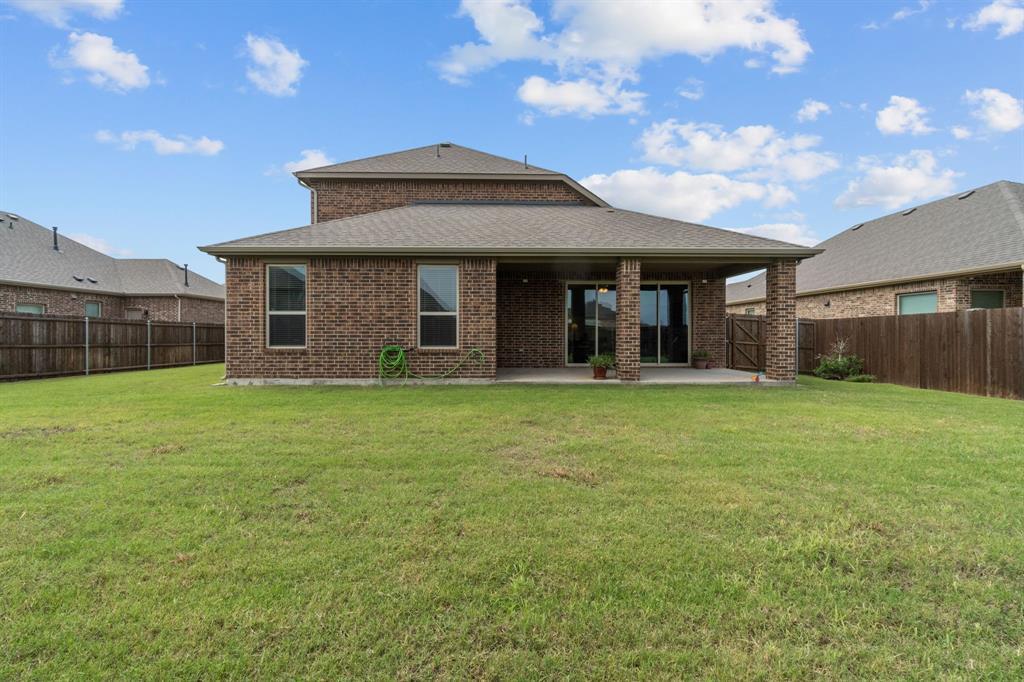 3219 Permian  Drive, Heath, Texas 75126 - acquisto real estate best realtor dallas texas linda miller agent for cultural buyers