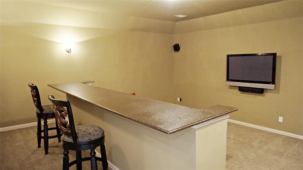 11265 Berkeley Hall  Lane, Frisco, Texas 75033 - acquisto real estate best frisco real estate agent amy gasperini panther creek realtor