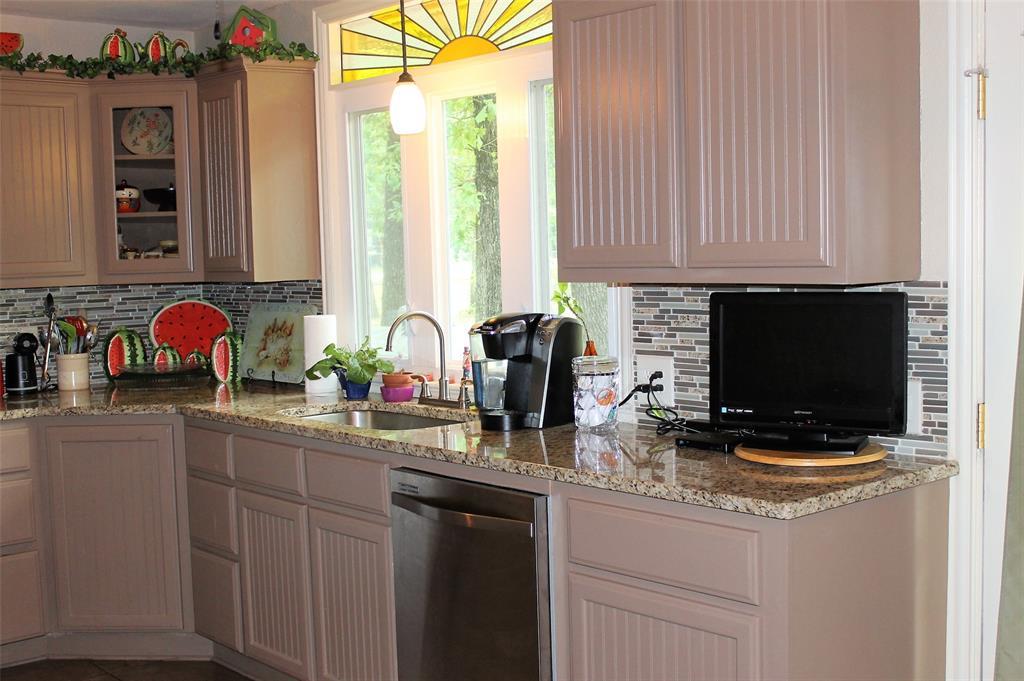 102 Las Brisas  Street, Gun Barrel City, Texas 75156 - acquisto real estate best photos for luxury listings amy gasperini quick sale real estate