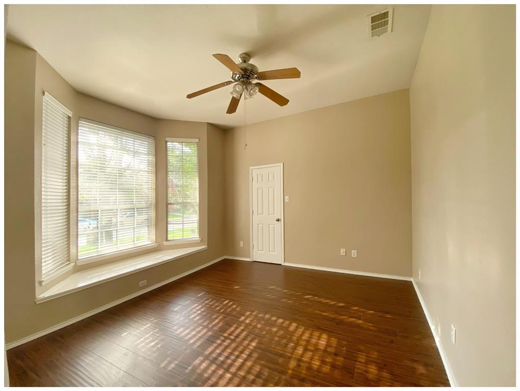 3417 Pueblo  Drive, McKinney, Texas 75070 - acquisto real estate best listing listing agent in texas shana acquisto rich person realtor
