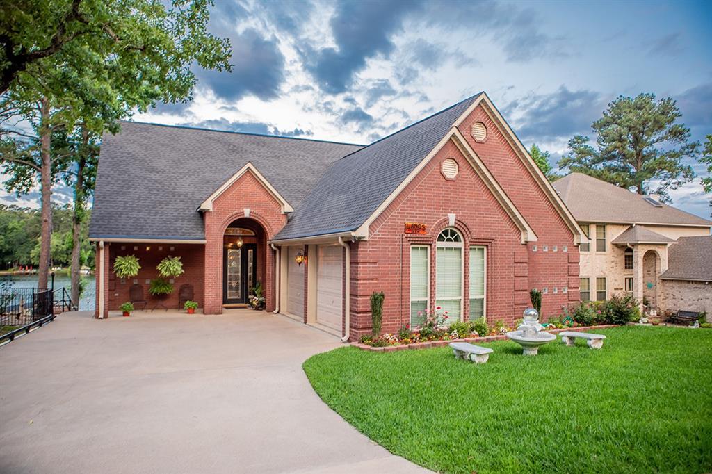 612 Hide A Way  Lane, Hideaway, Texas 75771 - Acquisto Real Estate best mckinney realtor hannah ewing stonebridge ranch expert