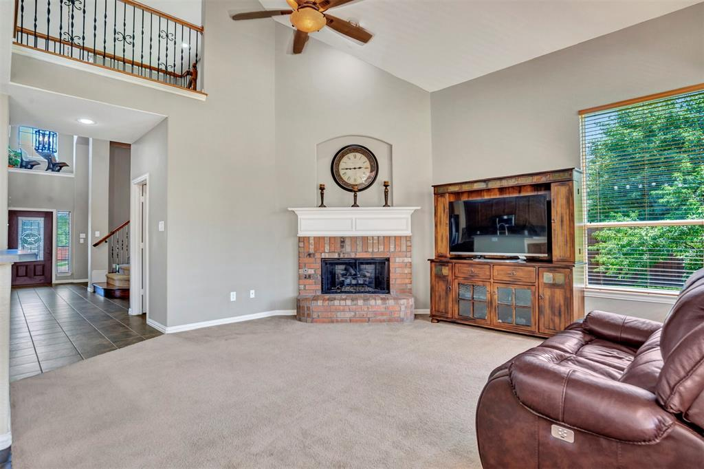 1601 Bryce Canyon  Lane, Allen, Texas 75002 - acquisto real estaet best boutique real estate firm in texas for high net worth sellers