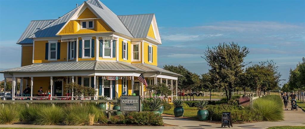 1720 Terrace  Way, Northlake, Texas 76226 - acquisto real estate smartest realtor in america shana acquisto