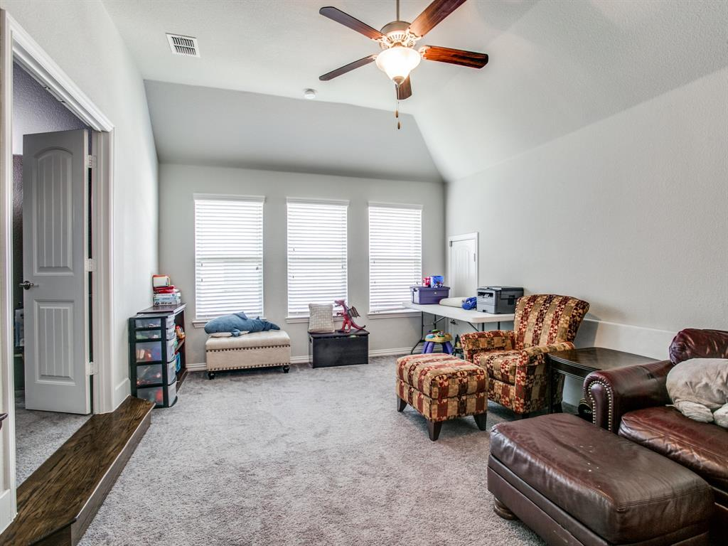 332 Prairie Ridge  Lane, Lewisville, Texas 75056 - acquisto real estate best realtor westlake susan cancemi kind realtor of the year