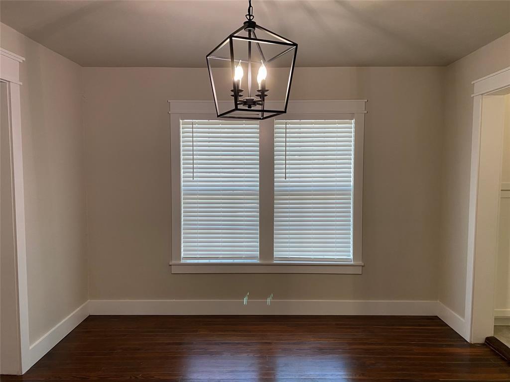 114 Rousseau  Street, Waxahachie, Texas 75165 - acquisto real estate best prosper realtor susan cancemi windfarms realtor