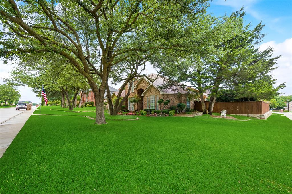 809 Newport  Way, DeSoto, Texas 75115 - acquisto real estate best flower mound realtor jody daley lake highalands agent of the year