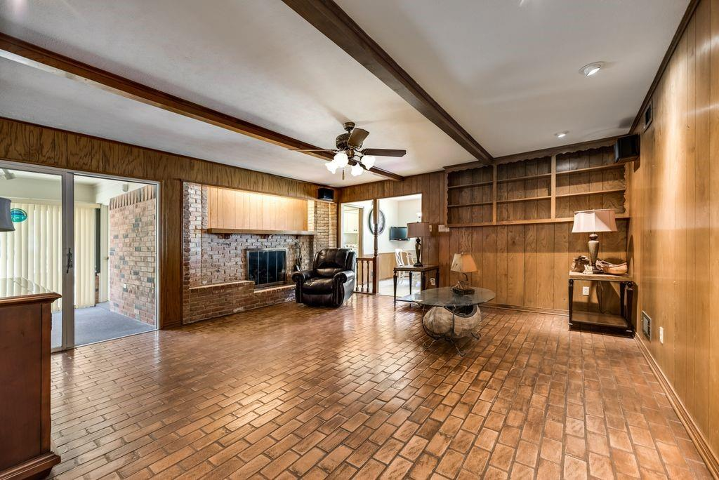 7760 El Pensador  Drive, Dallas, Texas 75248 - acquisto real estate best listing listing agent in texas shana acquisto rich person realtor
