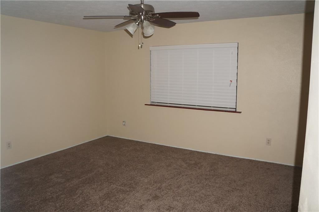 7404 Sandhurst  Lane, North Richland Hills, Texas 76182 - acquisto real estate best real estate company to work for