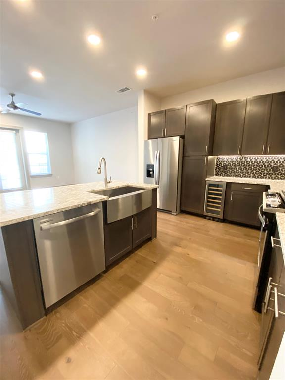 8601 Preston  Road, Dallas, Texas 75225 - Acquisto Real Estate best plano realtor mike Shepherd home owners association expert