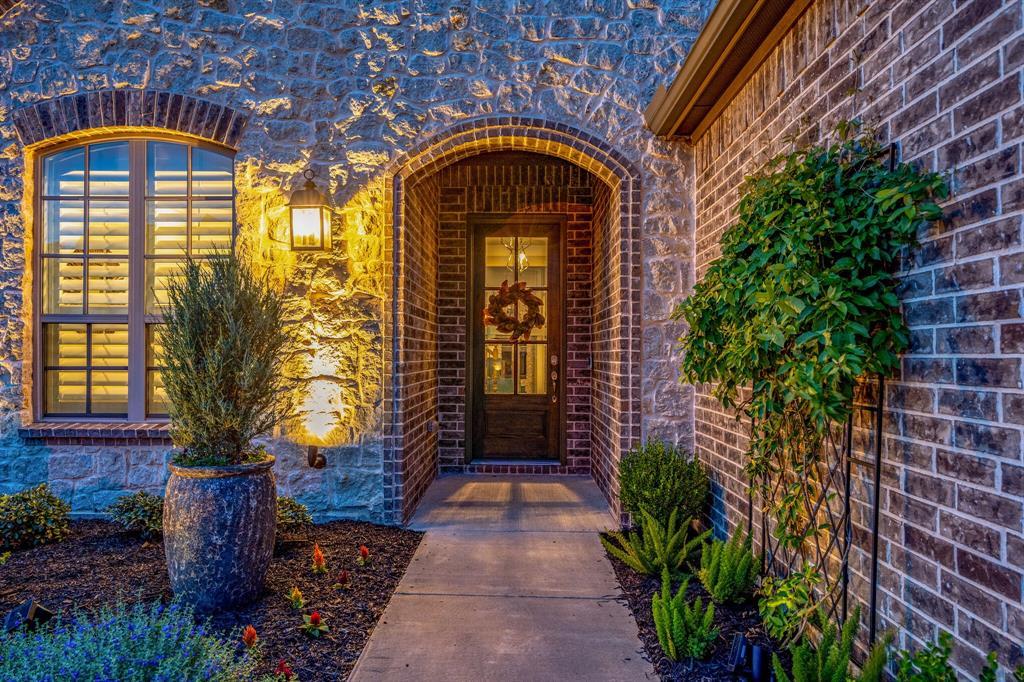 409 Nora  Argyle, Texas 76226 - acquisto real estate best highland park realtor amy gasperini fast real estate service