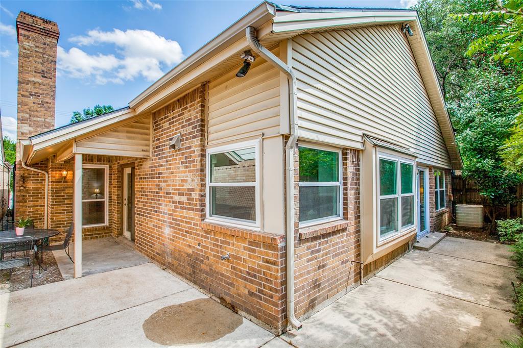 3107 Bryan  Street, Dallas, Texas 75204 - acquisto real estate best frisco real estate agent amy gasperini panther creek realtor