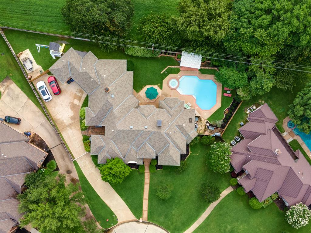 205 Madison  Square, Colleyville, Texas 76034 - acquisto real estate best real estate idx dilusso marketing mike acquisto