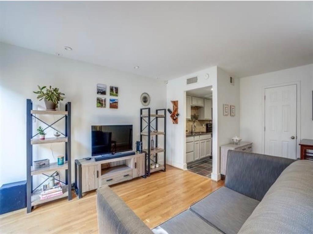 2725 Hood  Street, Dallas, Texas 75219 - Acquisto Real Estate best mckinney realtor hannah ewing stonebridge ranch expert