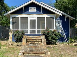 1715 Ramsey  Avenue, Dallas, Texas 75216 - Acquisto Real Estate best plano realtor mike Shepherd home owners association expert