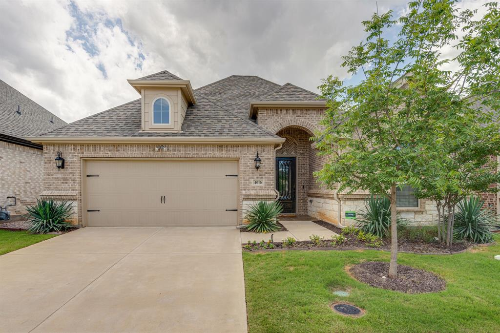 4016 Viento  Lane, Highland Village, Texas 75077 - Acquisto Real Estate best plano realtor mike Shepherd home owners association expert