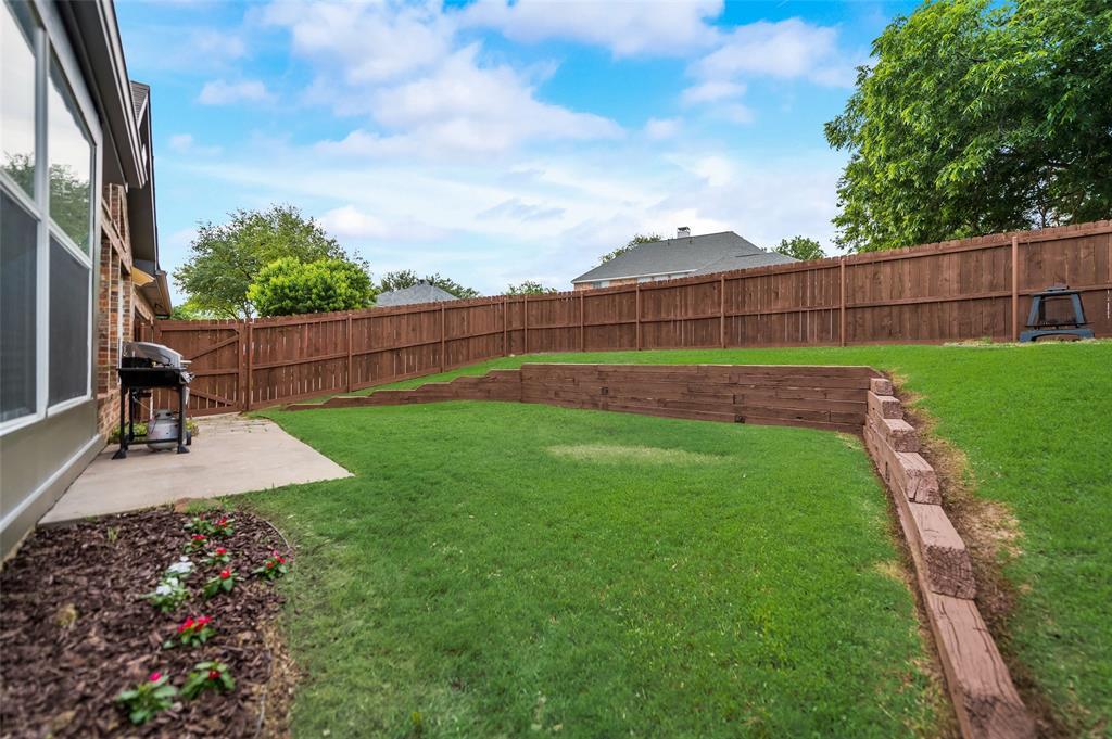 1905 Indian  Trail, Rowlett, Texas 75088 - acquisto real estate best realtor dfw jody daley liberty high school realtor