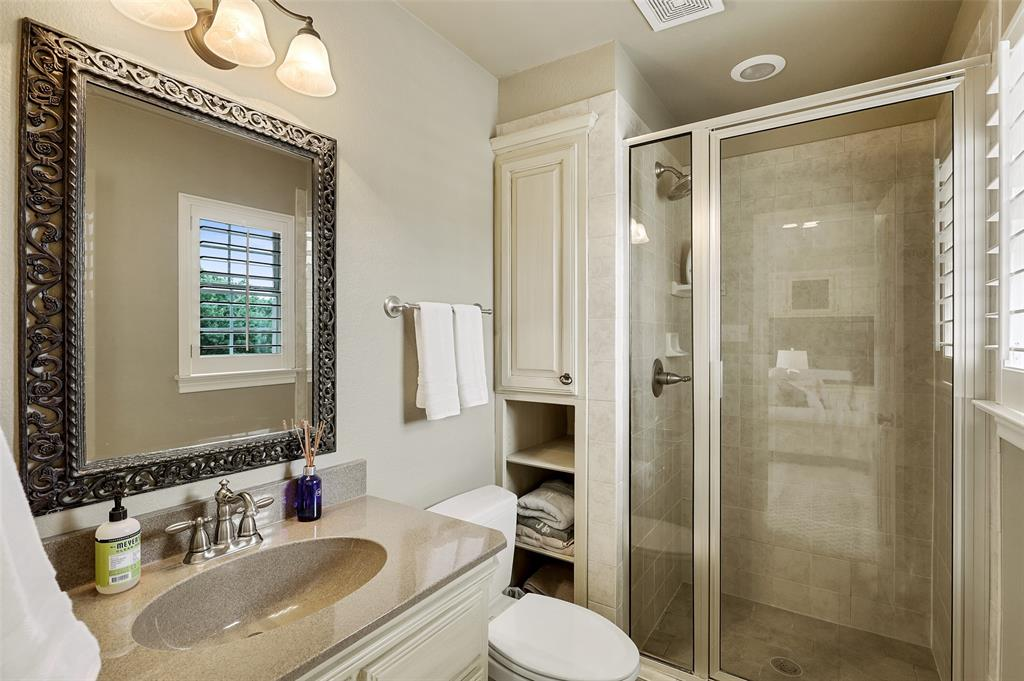 136 Glendale  Drive, Coppell, Texas 75019 - acquisto real estate best listing photos hannah ewing mckinney real estate expert