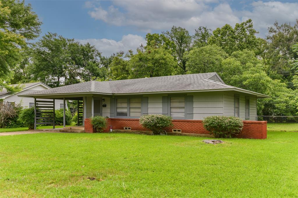 102 Pensacola  Avenue, Waxahachie, Texas 75165 - Acquisto Real Estate best mckinney realtor hannah ewing stonebridge ranch expert