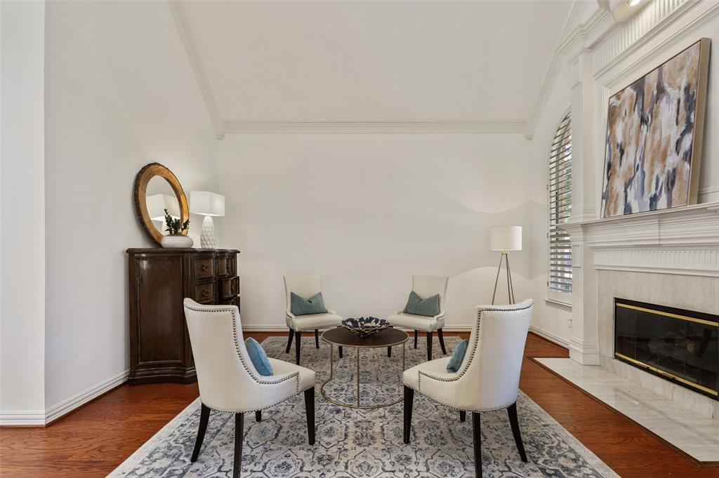 8308 Briar  Drive, Dallas, Texas 75243 - acquisto real estate best prosper realtor susan cancemi windfarms realtor