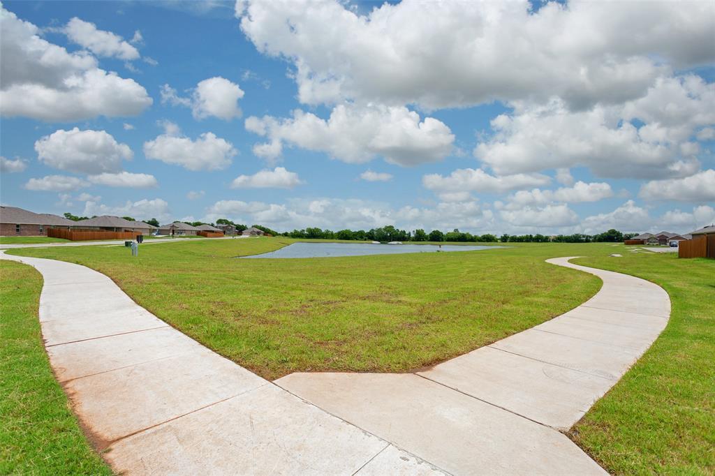 519 Silo  Circle, Josephine, Texas 75189 - acquisto real estate best listing photos hannah ewing mckinney real estate expert