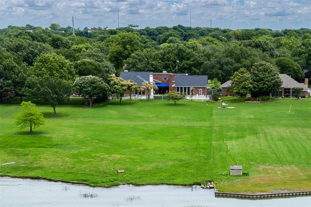 303 Stonebridge  Drive, Rockwall, Texas 75087 - acquisto real estate agent of the year mike shepherd