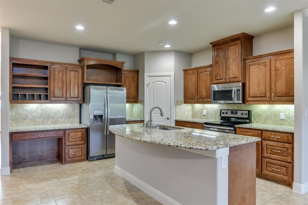 104 Terra Verde  Court, Waxahachie, Texas 75165 - acquisto real estate best listing agent in the nation shana acquisto estate realtor