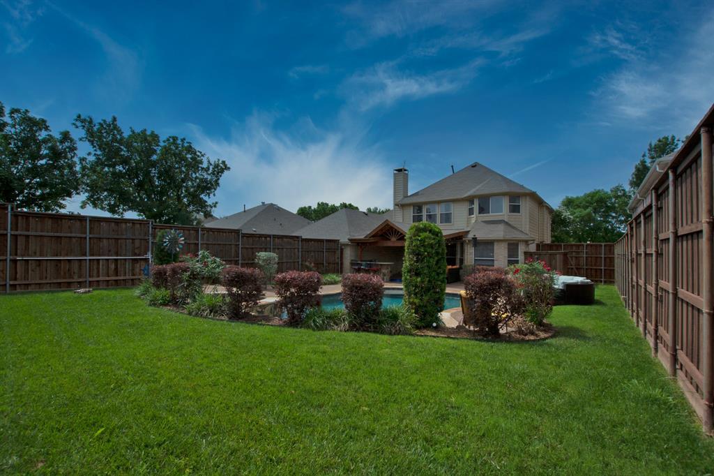 1701 Hill Creek  Drive, Garland, Texas 75043 - acquisto real estate best prosper realtor susan cancemi windfarms realtor