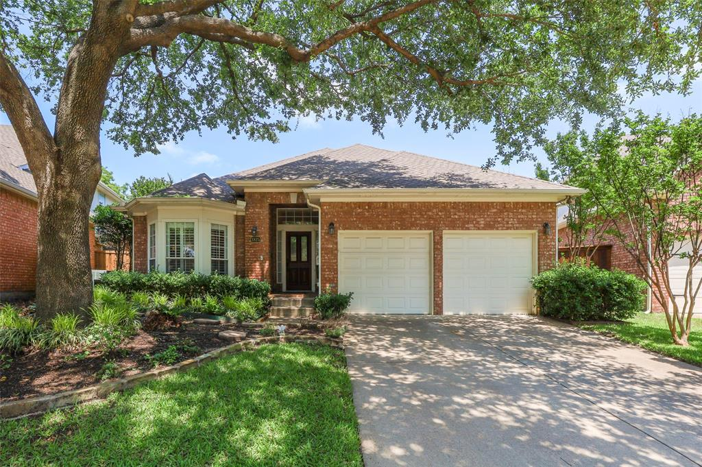 3825 Waterford  Drive, Addison, Texas 75001 - Acquisto Real Estate best plano realtor mike Shepherd home owners association expert