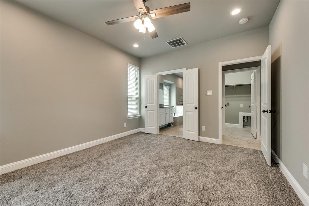 1228 King George  Lane, Savannah, Texas 76227 - acquisto real estate best investor home specialist mike shepherd relocation expert