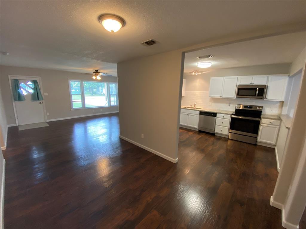 112 Koldin  Lane, Westworth Village, Texas 76114 - acquisto real estate best prosper realtor susan cancemi windfarms realtor