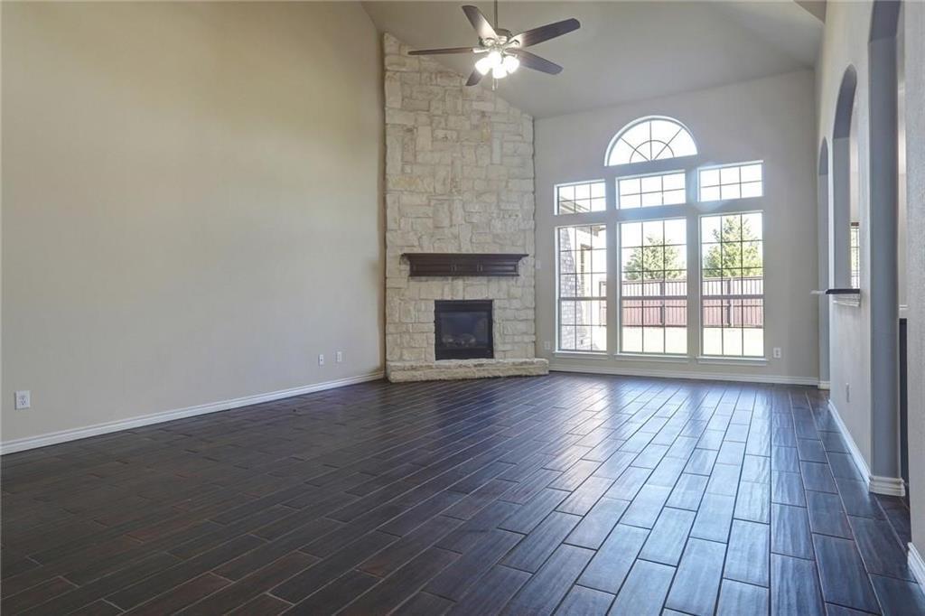 376 Spring Meadow  Drive, Fairview, Texas 75069 - Acquisto Real Estate best mckinney realtor hannah ewing stonebridge ranch expert