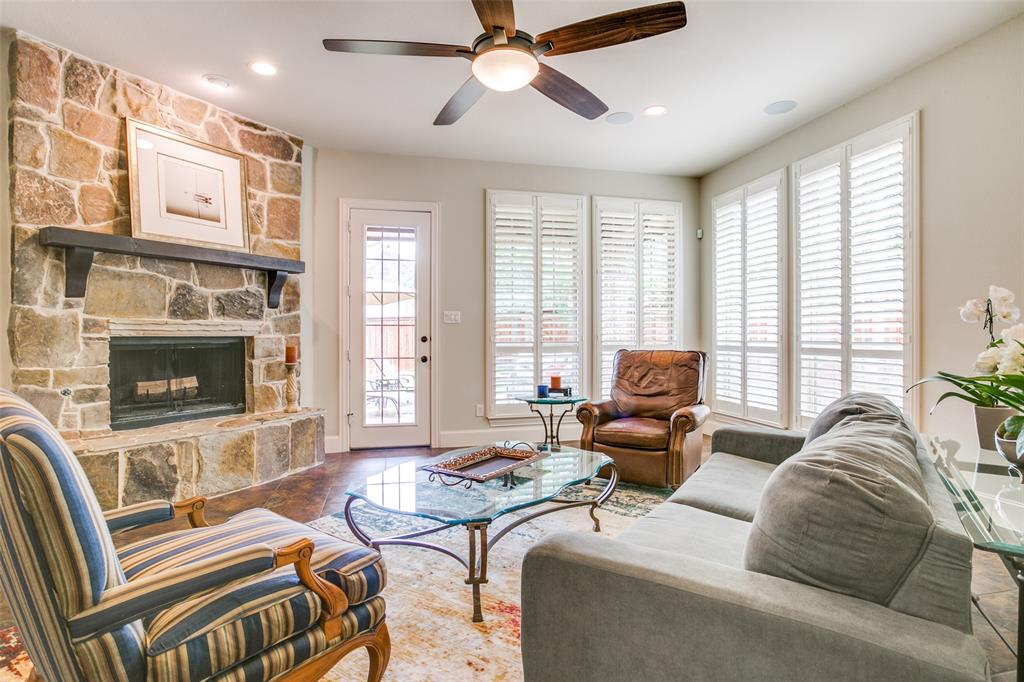 1308 Foxglove  Circle, Lantana, Texas 76226 - acquisto real estate best flower mound realtor jody daley lake highalands agent of the year