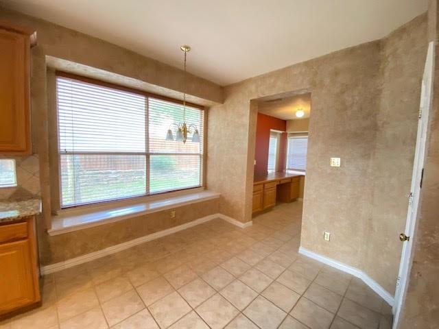 5220 Geode  Lane, McKinney, Texas 75072 - acquisto real estate best listing agent in the nation shana acquisto estate realtor