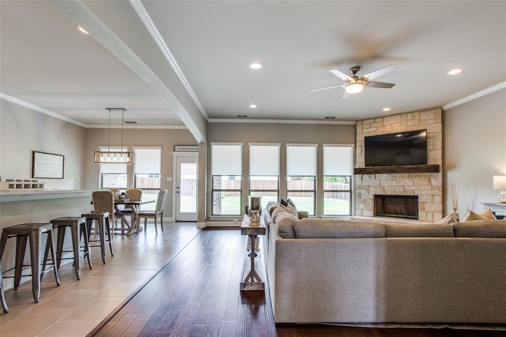 8431 Forest Creek  Lane, Anna, Texas 75409 - acquisto real estate best luxury buyers agent in texas shana acquisto inheritance realtor