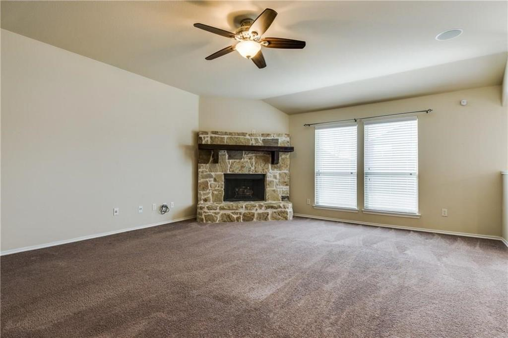 10105 Horseshoe  Lane, McKinney, Texas 75072 - acquisto real estate best prosper realtor susan cancemi windfarms realtor