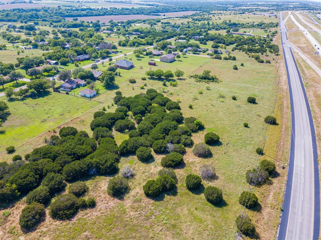 2553 Woodard  Avenue, Cleburne, Texas 76033 - acquisto real estate best new home sales realtor linda miller executor real estate