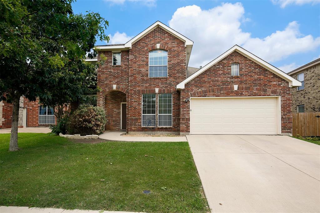 5312 Wheat Sheaf  Trail, Fort Worth, Texas 76179 - Acquisto Real Estate best mckinney realtor hannah ewing stonebridge ranch expert